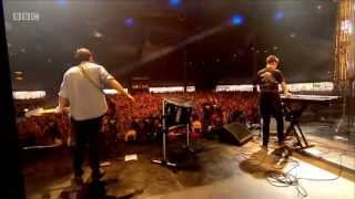 Bastille at Reading Festival 2013 Full 1080p