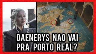 Comentando as novas teorias do trailer oficial da 7 temporada de Game Of Thrones! Meu twitter - https://twitter.com/UNGF_Free Music by Incompetechhttps://incompetech.com/