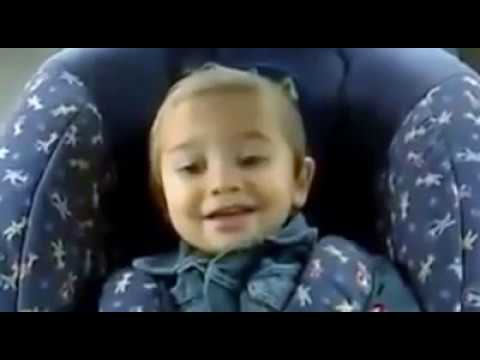 WATCH: This Kid's Reaction To Led Zeppelin Is Priceless