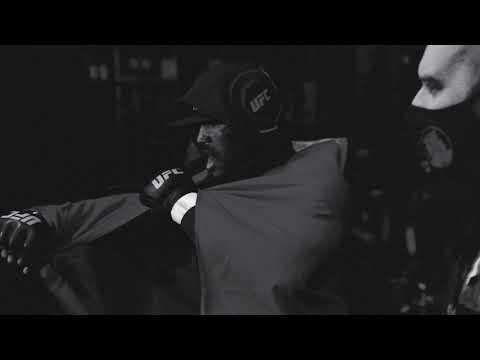 Eminem — Higher