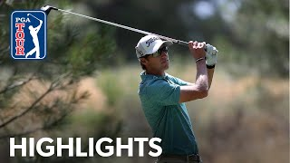 Highlights | Round 4 | Barracuda 2020 by PGA TOUR