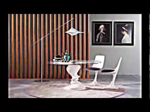 moderne esszimmer m bel st hle und esstische von roche bobois selber machen anleitungen. Black Bedroom Furniture Sets. Home Design Ideas