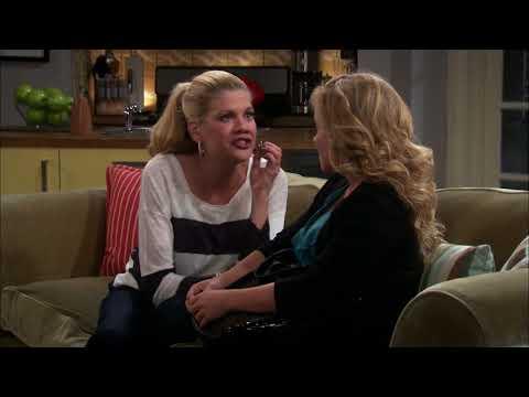 Baby Mama | The Exes S02 E04 | American Sitcom | Hunnyhaha