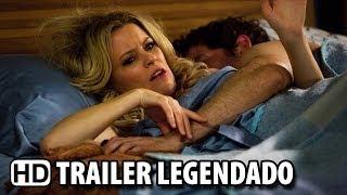 Walk of Shame Trailer Oficial Legendado (2014) HD