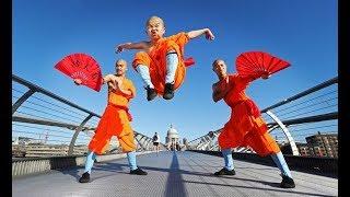 Nonton Shaolin Warrior Monk  Documentary  Film Subtitle Indonesia Streaming Movie Download