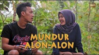 Video MUNDUR ALON ALON || FILM PENDEK #CINGIRE MP3, 3GP, MP4, WEBM, AVI, FLV Juli 2019