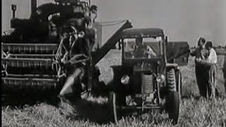 Video Zemědělství 1955 Československý Filmový týdeník MP3, 3GP, MP4, WEBM, AVI, FLV November 2018