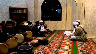 Video Ya Asyiqol Musthofa Majelis Rasulullah Bali MP3, 3GP, MP4, WEBM, AVI, FLV Agustus 2017