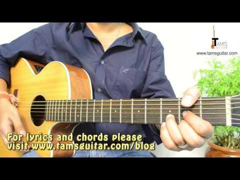 แทงฟรี when you say nothing at all guitar chords acoustic โปรโมชั่ ...
