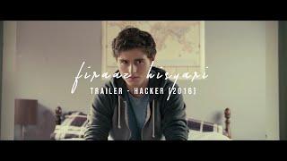 Nonton [TRAILER] - Hacker (2016) Film Subtitle Indonesia Streaming Movie Download
