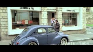 Populaire - Trailer - YouTube