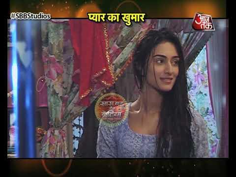 Kasauti Zindagii Kayy: MUST WATCH! Anurag & Prerna