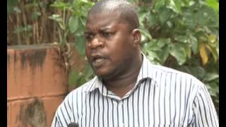 The week-long retreat of the ruling NRM party's parliamentary caucus at the National Leadership Institute in Kyankwanzi district closes on Sunday. Now, where...