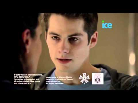 "Teen Wolf 3x03 - Season 3 Episode 3 ""Fireflies"" Sneak Peek"