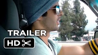 Subscribe to TRAILERS: http://bit.ly/sxaw6h Subscribe to COMING SOON: http://bit.ly/H2vZUn Subscribe to INDIE TRAILERS: ...