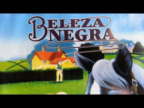 Filmes de animação completos dublados 2017 lançamento - Beleza Negra - Desenho Completo - Goodtimes