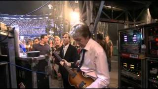 Video LAST PLAY AT SHEA Billy Joel × Paul McCartney MP3, 3GP, MP4, WEBM, AVI, FLV Juli 2018
