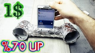 Hi everybody, in this tutorial we teach you how to make speaker box sound systems at home easy for mobile phones, enjoy !----------------------- Follow us in Social Media   -------------------------Facebook : https://www.facebook.com/PH-Handmade-458911934269450/?ref=hlTwitter      :  https://twitter.com/PH_handmadeİnstagram :  https://www.instagram.com/ph_handmade/Skype         :  P&H HandmadeSUBSCRİBE : https://www.youtube.com/channel/UCUxBk6sDsU2t1NAw4bcgGnQ------------- Watch another videos --------------How to make : origami moving cubes : https://www.youtube.com/watch?v=ndGMSE8TjX0&index=10&list=PLbzIiG58yuesnef9OufB9oshh5zK5a2wQHow to make nightmare freddy's claws : https://www.youtube.com/watch?v=qJU1I3MZcyY&list=PLbzIiG58yuesnef9OufB9oshh5zK5a2wQ&index=11Red hot nickel ball reactions : https://www.youtube.com/watch?v=4xQmNbqpVR0&list=PLbzIiG58yuevj7zYv8vzxYf7g2G0GFFZu