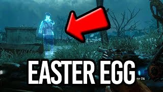 ZOMBIES CHRONICLES: RICHTOFEN'S GHOST in ORIGINS?! Easter egg confirmed! IN this video, we find the secret GHOST EASTER EGG in Origins, in DLC 5 - the Zombies Chronicles. SUB TO JIMBOTHY -- ROAD TO 800K  http://bit.ly/SubToJimbothyFOLLOW ME ON TWITTER: http://twitter.com/TheJimbothyTWITCH TV: http://bit.ly/JimbothyOnTwitchART BY: https://twitter.com/LeittenArtLEITTEN'S WEBSITE: http://leittenart.weebly.com/This video features gameplay from the PS4 version of Call of Duty Black Ops 3 (2015). OTHER VIDEOS:BLACK OPS 2: DESTROY the PACK A PUNCH MACHINE Easter Egg! (WORLD RECORD) FIRST IN THE WORLD! : https://youtu.be/6LiEy-EaVrkZOMBIES CHRONICLES: I BROKE KINO EASTER EGG (UNLIMITED WALL WEAPONS): https://youtu.be/KYuRjt68-_wDLC 5: ORIGINS WUNDERWAFFE DG 2 EASTER EGG ZOMBIES CHRONICLES BLACK OPS 2 EASTER EGG! (WORLD RECORD):https://youtu.be/Zcmq8wXrq1UZOMBIES CHRONICLES: how to get MOB of the DEAD EASTER EGG (HIDDEN MAP) (DLC 6) (WORLD RECORD):  https://www.youtube.com/watch?v=Tzzc9EkoMacDLC 5: PHD FLOPPER EASTER EGG - I FOUND IT! I FOUND PHD FLOPPER! (HIDDEN PERK ZOMBIES CHRONICLES): https://youtu.be/qEPSH-dN3ZwDLC 5: 5th STAFF EASTER EGG in ORIGINS for ZOMBIES CHRONICLES DLC 5:https://www.youtube.com/watch?v=bLUmNQFdplwBLACK OPS 3: DONALD TRUMP EASTER EGG: https://youtu.be/JXkBWy6jsAsBLACK OPS 2: HOW TO GET A GOLDEN RAYGUN (HIDDEN WONDER WEAPON) - ZOMBIES - JIMBOTHY: https://youtu.be/xcO5fgypjFYBLACK OPS 3 ZOMBIES: HOW TO GET TAKEO'S SWORD EASTER EGG! (SECRET KATANA WEAPON) IN THE GIANT!: https://youtu.be/RU0_O8hUS4IBLACK OPS 3 ZOMBIES: DESTROY THE MOON EASTER EGG! (THE GIANT): https://youtu.be/5bdkGOJyFBQBLACK OPS 2 EASTER EGG HOW TO GET A JETGUN IN CAMPAIGN NEW WONDER WEAPON): https://youtu.be/Dms86MjtozA