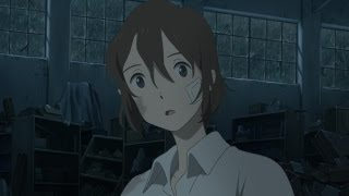 Nonton とある少年が宇宙人の少女と出会い…!映画『台風のノルダ』予告編 Film Subtitle Indonesia Streaming Movie Download