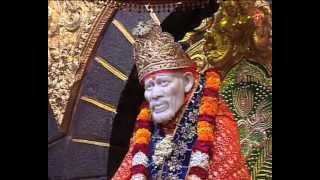 Paas Raho Sai Mere Sai Bhajan By Any Chatarji [Full Song] I Sai Se Baatein