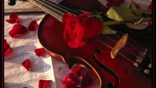 Luis Miguel - Devuélveme El Amor