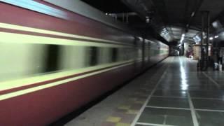 Nonton Fast & Furious: Vadodara AMUL WAP5 #30045 12268 Ahmedabad-Mumbai AC Duronto Express Film Subtitle Indonesia Streaming Movie Download