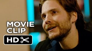 Nonton The Face of an Angel Movie CLIP - Nice to Meet You (2015) - Daniel Brühl, Cara Delevingne Drama HD Film Subtitle Indonesia Streaming Movie Download