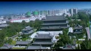 Liaoyang China  city photos gallery : liaoyang china.flv