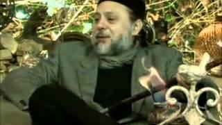 Seitas - Caio Fábio | Papo De Graça
