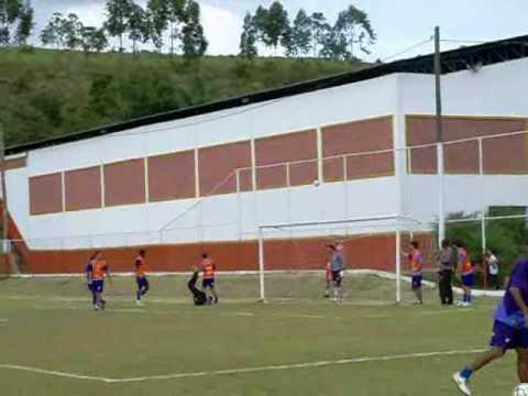Uberaba Sport Club em Tapira