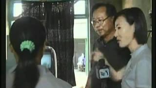 呂樑鑑珍珠養殖場-1