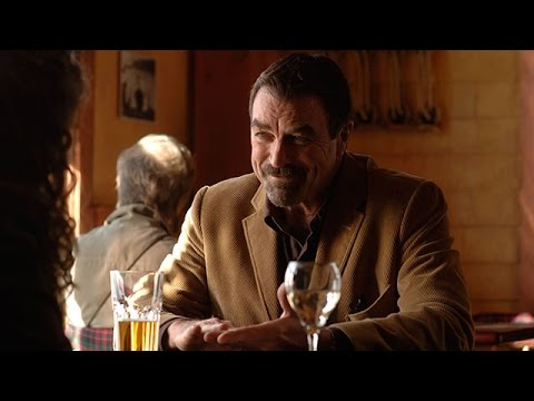 Jesse Stone: Lost in Paradise Trailer 2