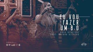 Este vídeo faz parte do DVD Só Dessa Vez de Hugo Henrique. Produção Musical: Bigair Dy Jaime Direção: André Caverna...