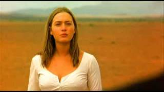 Video Holy Smoke (Jane Campion)- Kate Winslet and Harvey Keitel MP3, 3GP, MP4, WEBM, AVI, FLV Juni 2018