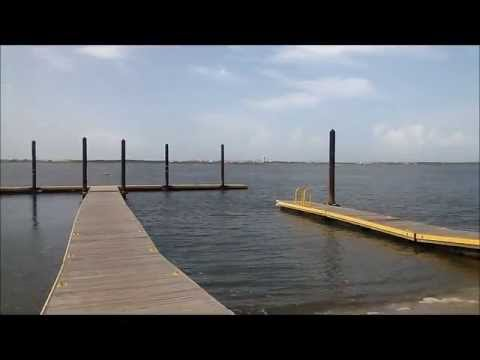 Morehead City - Video taken of various landmarks in Morehead City, NC including the community college, visitors center, schools, hospital, downtown, and other venues. http:/...