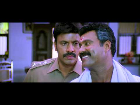 Sankarapuram Tamil Film | Official Trailer 1