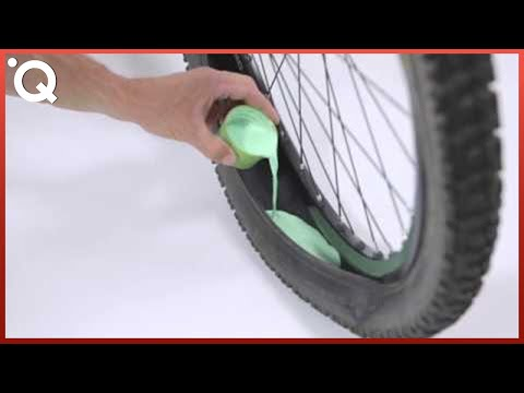 New Bike Inventions That Are At Another Level ▶5