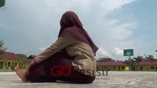 Puisi Karya Widya Suci Rahmawati, Siswi SMKN 1 Bangko -