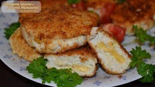 Смотрите этот рецепт на канале Galina Malyhina