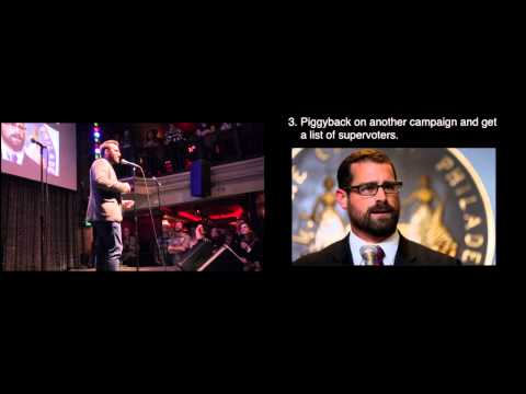 Ignite Philly 14: Jon Geeti...