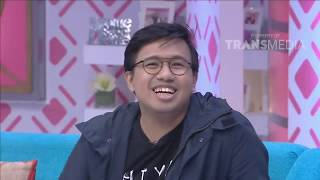 Video BROWNIS - Joshua Ketahuan Clariene Clay Ngrayu Ayu Ting Ting (15/2/19) Part 1 MP3, 3GP, MP4, WEBM, AVI, FLV Februari 2019