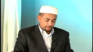 Bilal Show - Ustaz Mebruk (Part I)