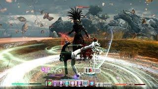 Видео к игре Secret World: Legends из публикации: Обновленная боевая система в Secret World: Legends
