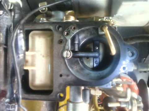 together with  besides Viewtopic also Vw Carburetor Jets further Viewtopic. on vw beetle carburetor h30 31 pict adjustment