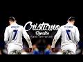 Cristiano Ronaldo • Please Don't Go • 2017