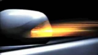 Scion - Phantom