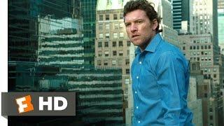 Man On A Ledge  9 9  Movie Clip   Leap Of Faith  2012  Hd