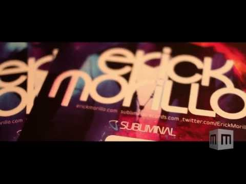 Erick Morillo @ Made Club OFFICIAL AFTERMOVIE