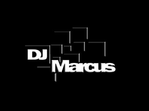 DJ Marcus in The House Mix 2013